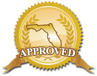 Florida Approved Traffic School On The Web