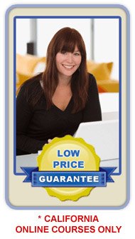 The Gotrafficschool.com Low Price Complete Guarantee